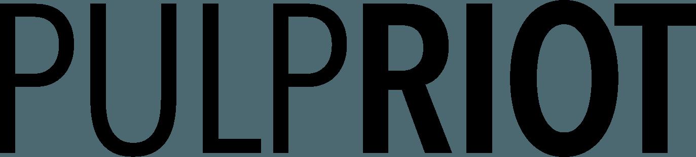 pulpriot-logo.png
